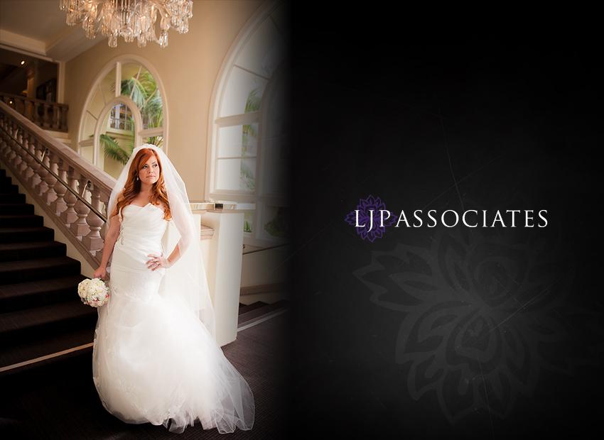 04-talega-golf-club-wedding-photograper