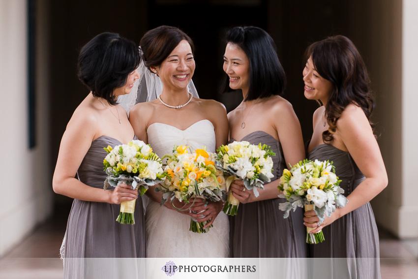 04-the-westin-pasadena-wedding-photographer