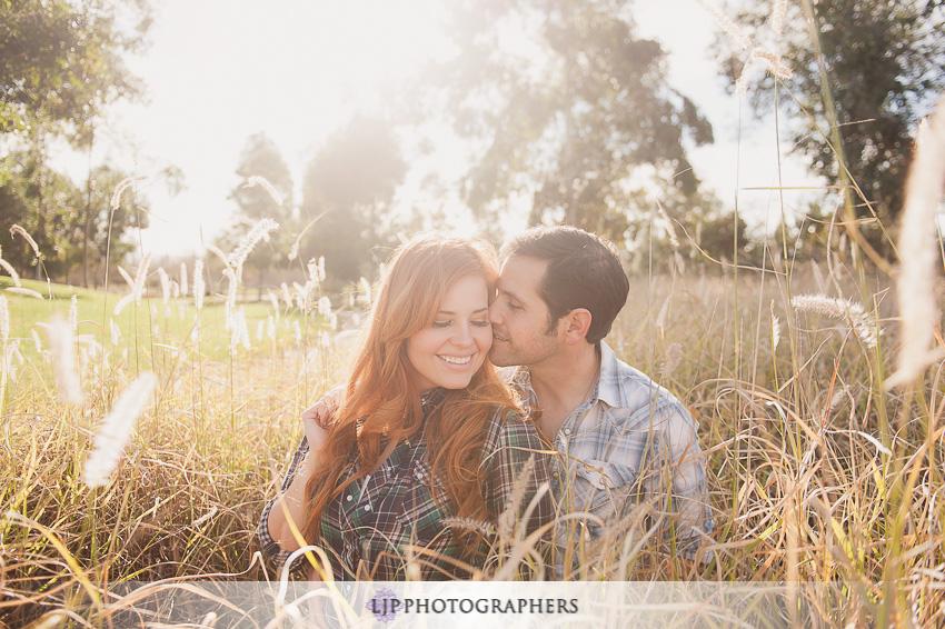 05-orange-county-engagement-photos