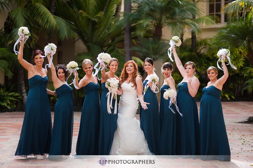 05-talega-golf-club-wedding-photograper