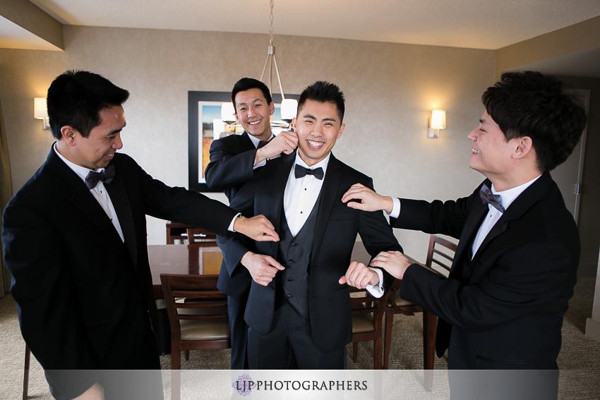 05-the-westin-pasadena-wedding-photographer