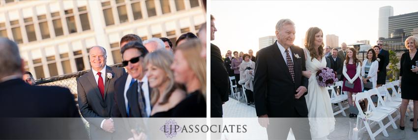 06-athletic-club-los-angeles-wedding-photographer