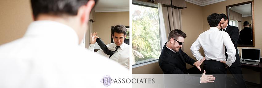 06-talega-golf-club-wedding-photograper