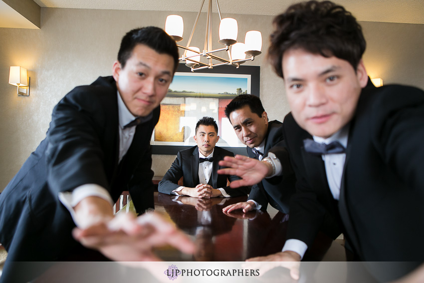 06-the-westin-pasadena-wedding-photographer