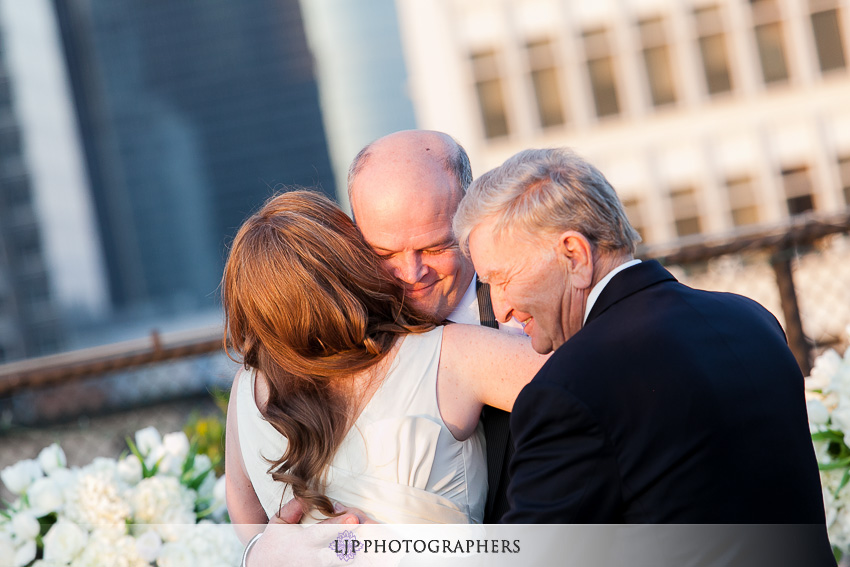 07-athletic-club-los-angeles-wedding-photographer