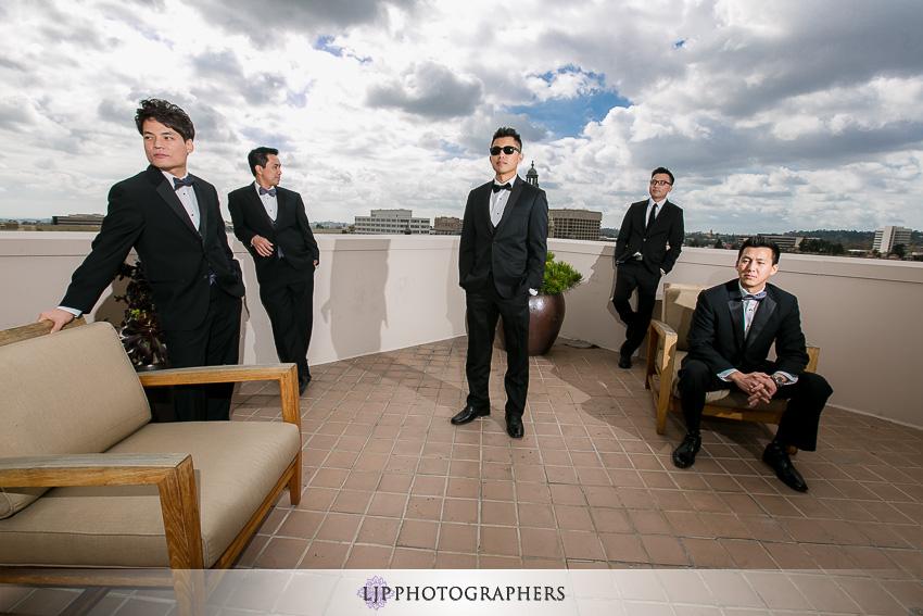 07-the-westin-pasadena-wedding-photographer