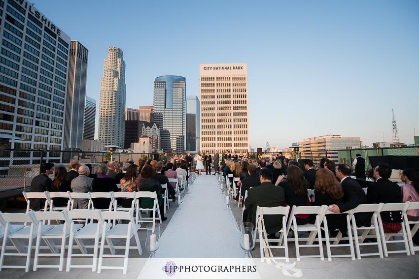 08-athletic-club-los-angeles-wedding-photographer