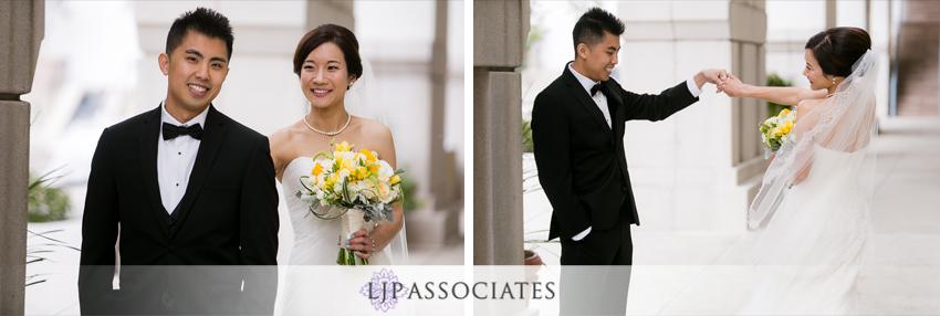 08-the-westin-pasadena-wedding-photographer