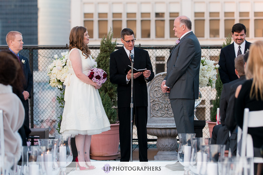 09-athletic-club-los-angeles-wedding-photographer