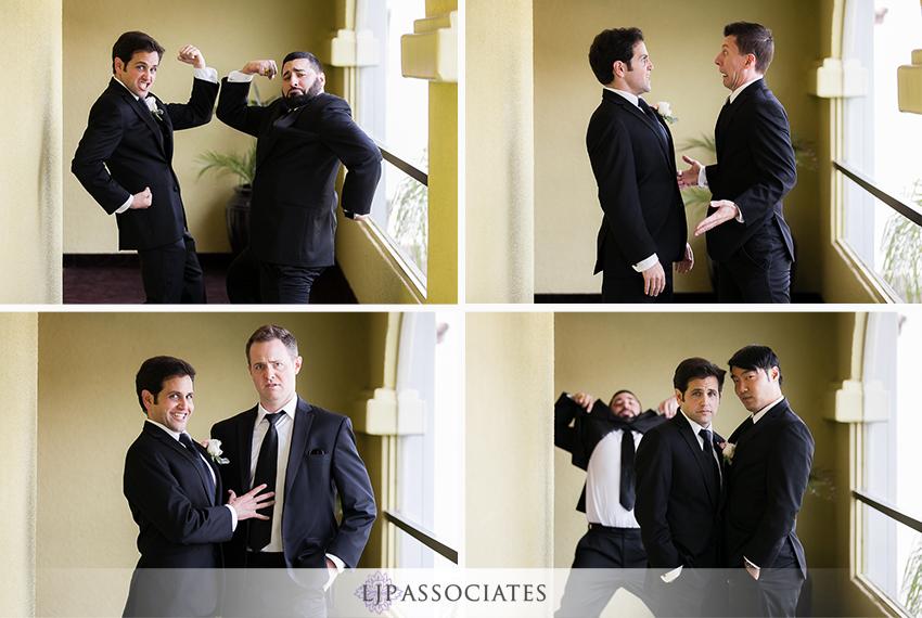 09-talega-golf-club-wedding-photograper