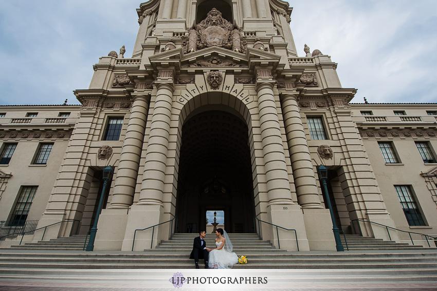 09-the-westin-pasadena-wedding-photographer