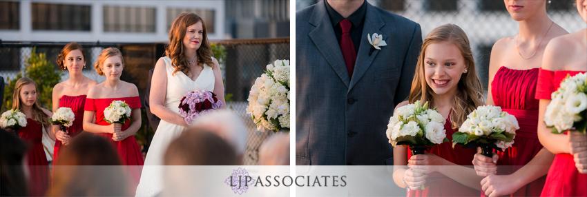 10-athletic-club-los-angeles-wedding-photographer