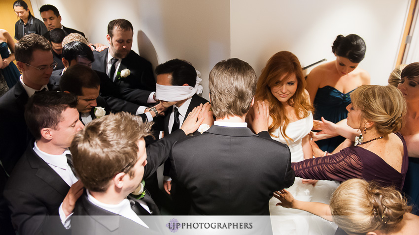 10-talega-golf-club-wedding-photograper