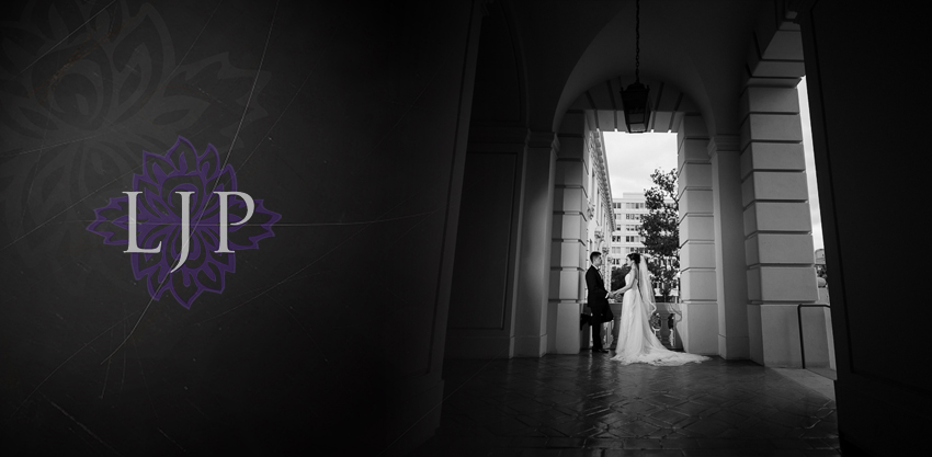 10-the-westin-pasadena-wedding-photographer