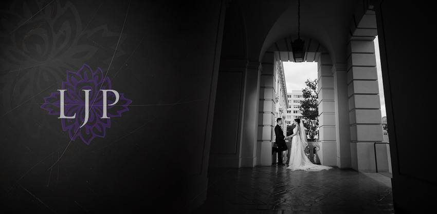 10-the-westin-pasadena-wedding-photographer