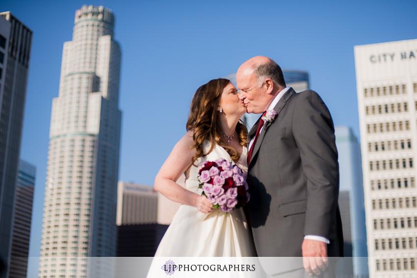 11-athletic-club-los-angeles-wedding-photographer