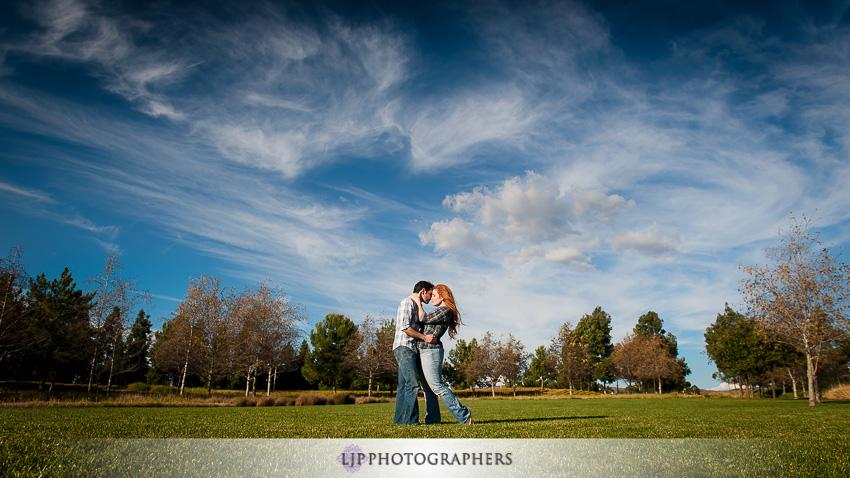 11-orange-county-engagement-photos