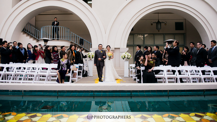 11-the-westin-pasadena-wedding-photographer