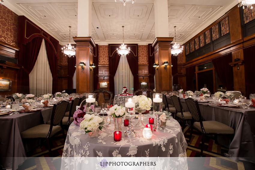 12-athletic-club-los-angeles-wedding-photographer