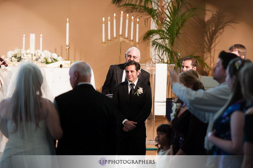 12-talega-golf-club-wedding-photograper