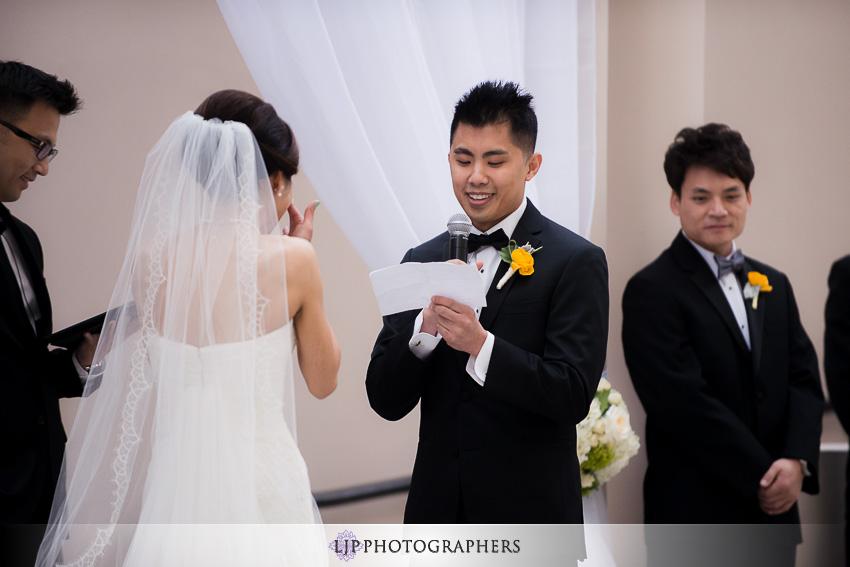 12-the-westin-pasadena-wedding-photographer