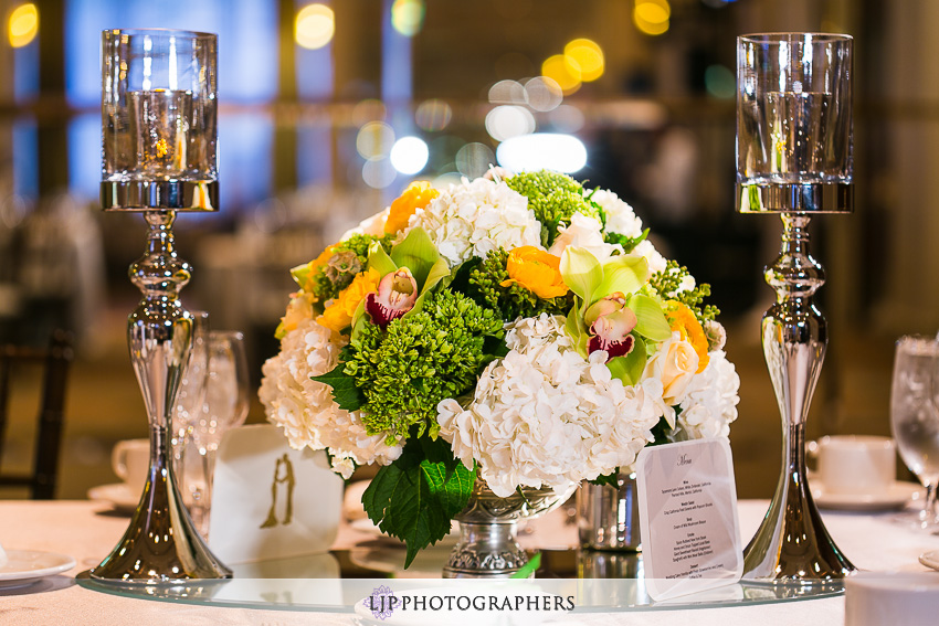 13-the-westin-pasadena-wedding-photographer