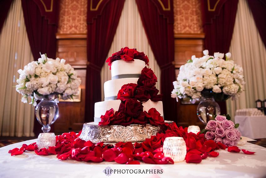 14-athletic-club-los-angeles-wedding-photographer