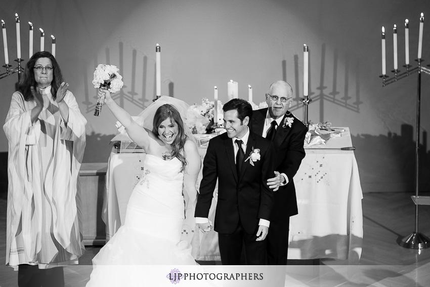 14-talega-golf-club-wedding-photograper