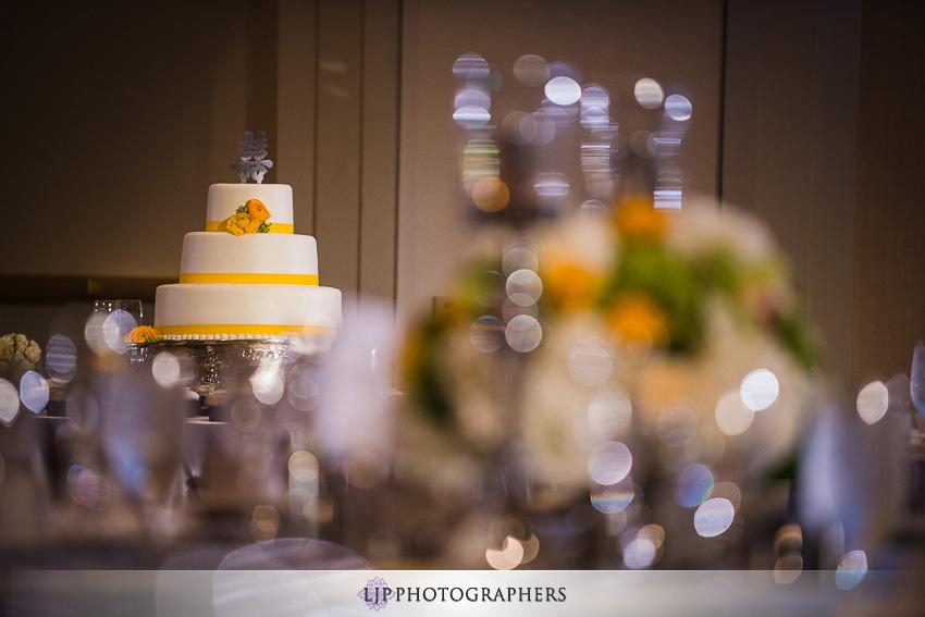 14-the-westin-pasadena-wedding-photographer