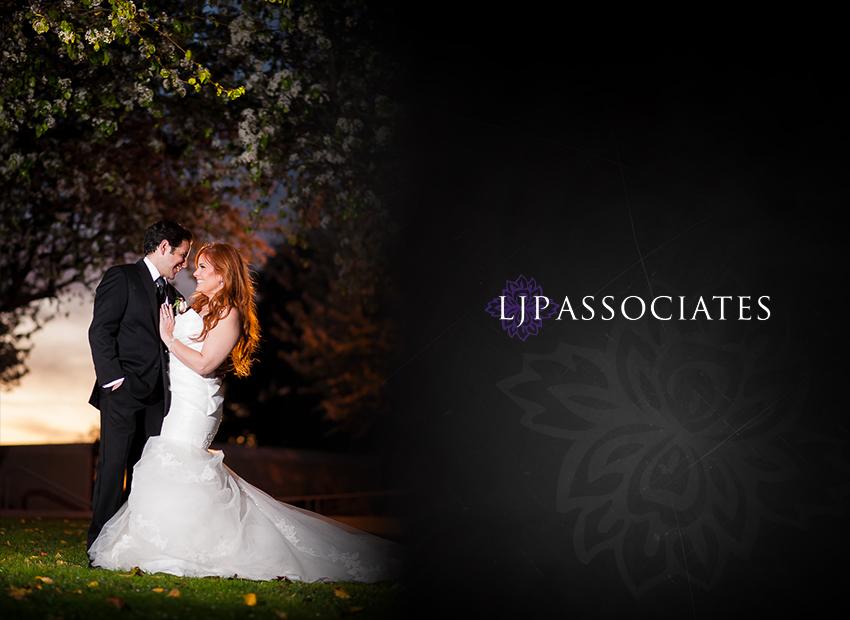 15-talega-golf-club-wedding-photograper