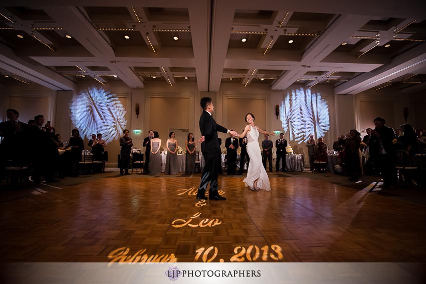 15-the-westin-pasadena-wedding-photographer