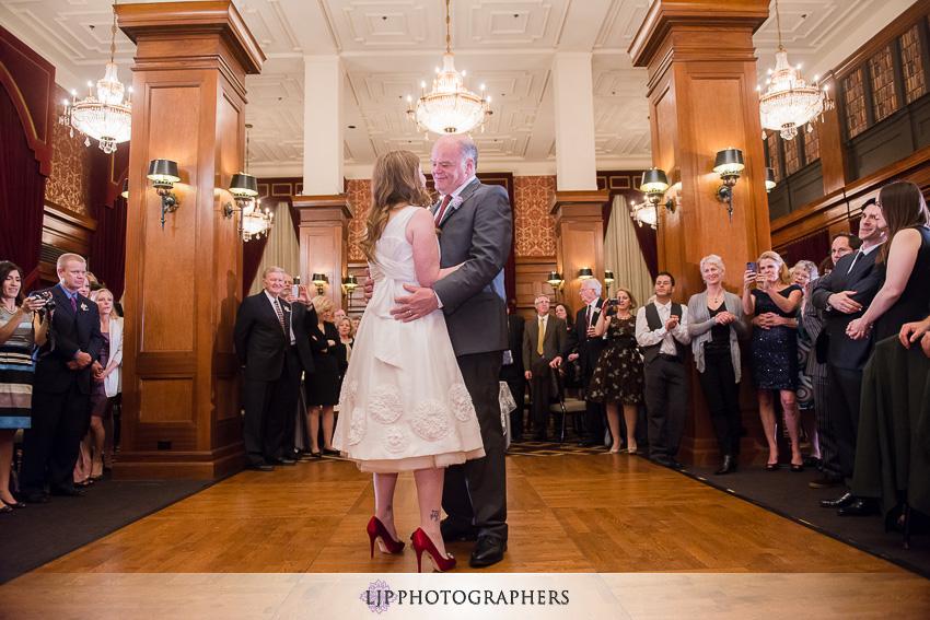 16-athletic-club-los-angeles-wedding-photographer
