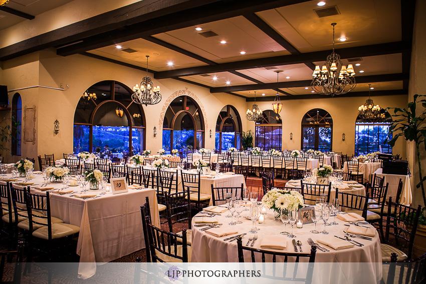 16-talega-golf-club-wedding-photograper