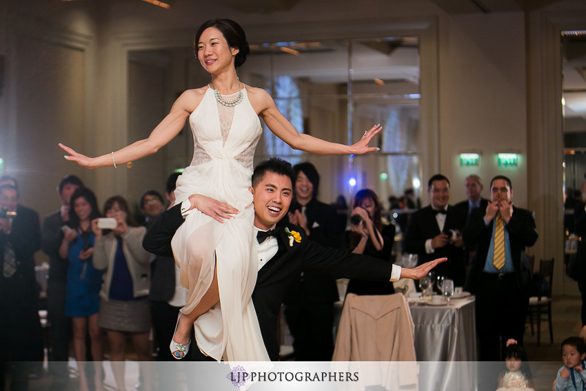 16-the-westin-pasadena-wedding-photographer