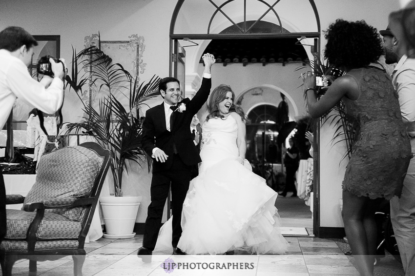 17-talega-golf-club-wedding-photograper