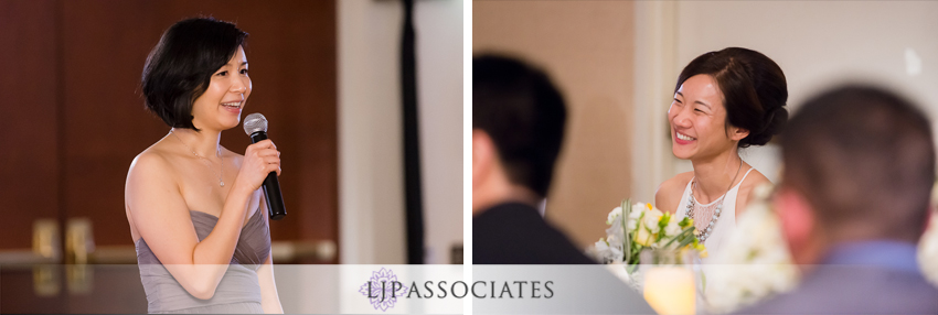17-the-westin-pasadena-wedding-photographer