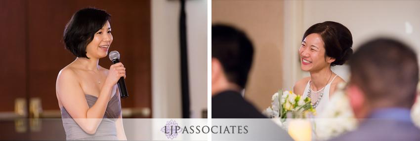 17-the-westin-pasadena-wedding-photographer