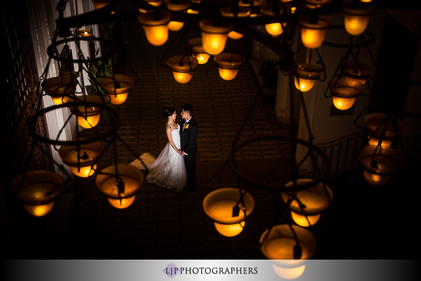 18-the-westin-pasadena-wedding-photographer