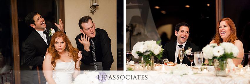 19-talega-golf-club-wedding-photograper