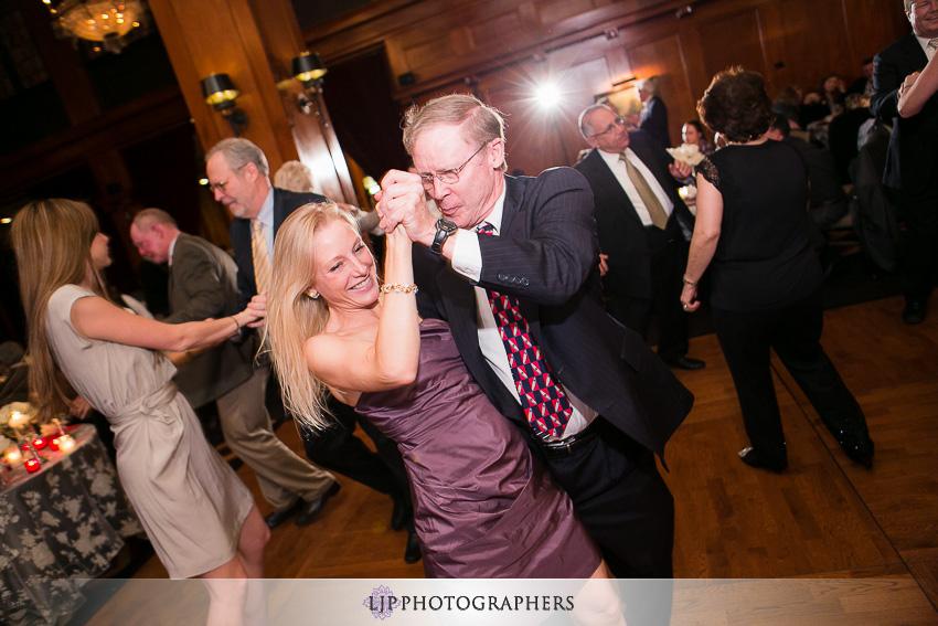 20-athletic-club-los-angeles-wedding-photographer