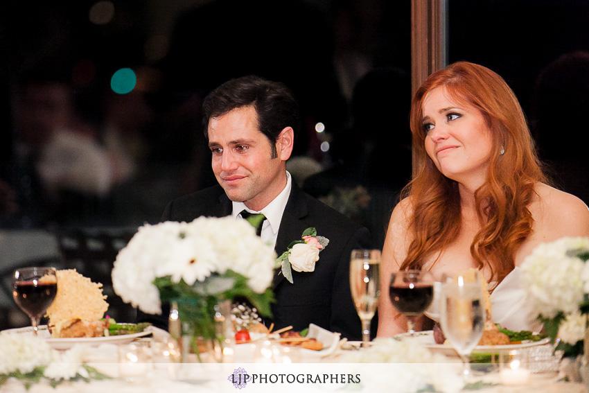 20-talega-golf-club-wedding-photograper