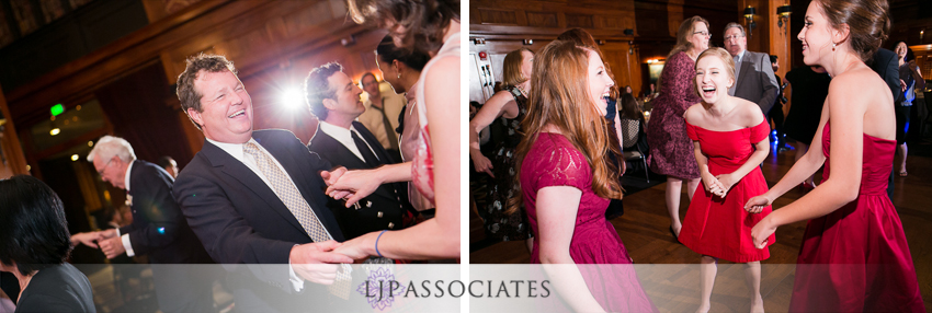 21-athletic-club-los-angeles-wedding-photographer