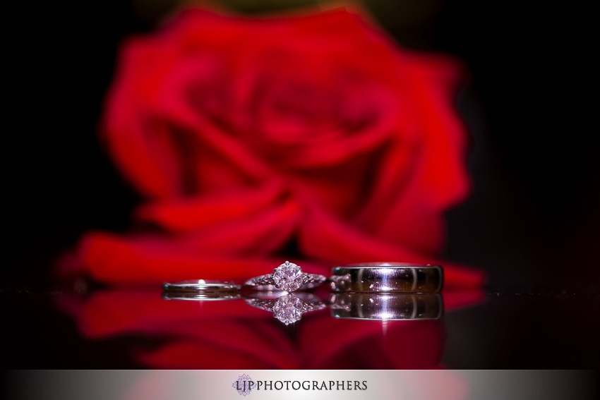22-athletic-club-los-angeles-wedding-photographer