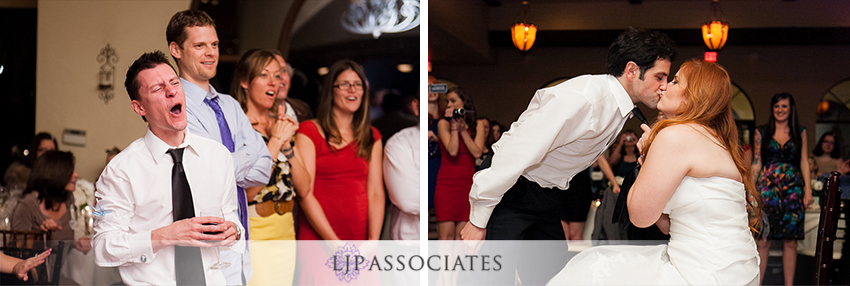 22-talega-golf-club-wedding-photograper