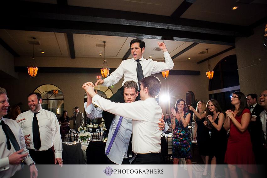 23-talega-golf-club-wedding-photograper