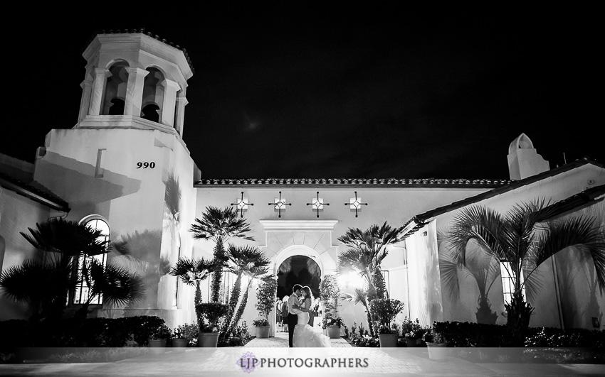 24-talega-golf-club-wedding-photograper