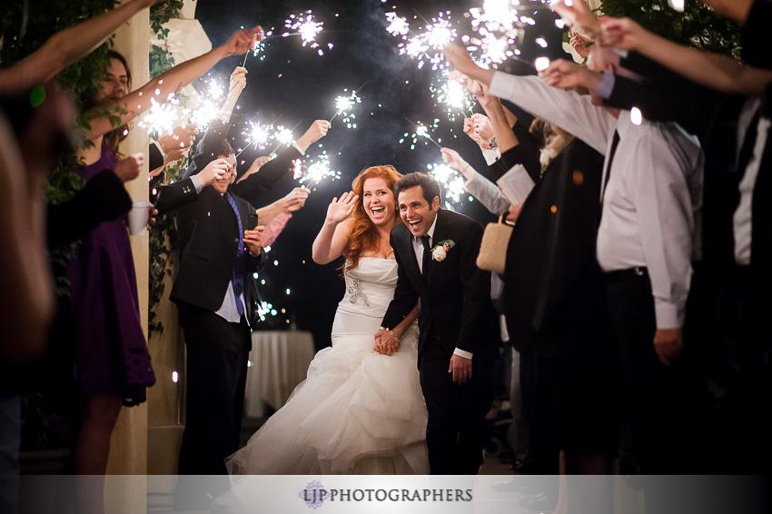 25-talega-golf-club-wedding-photograper
