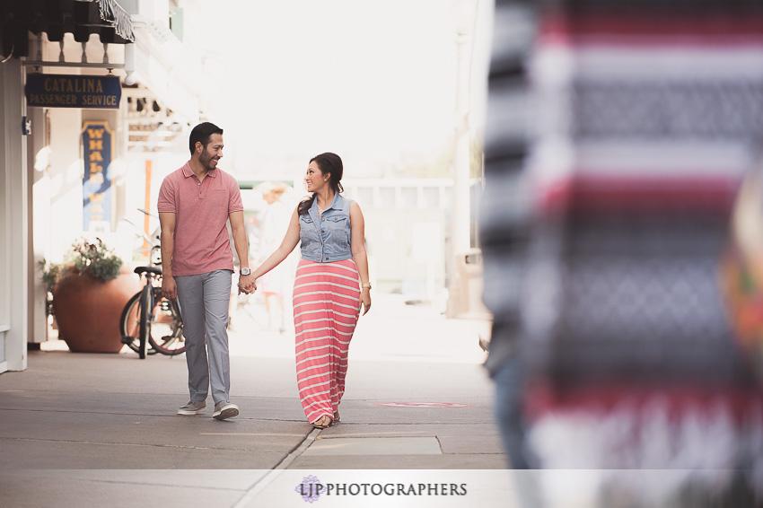 01-newport-beach-engagement-photographer
