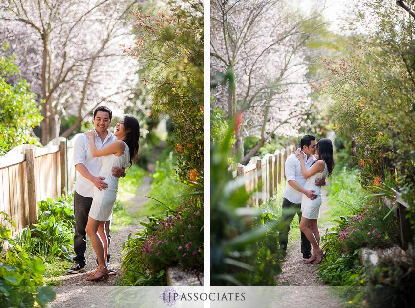 02-laguna-beach-engagement-photographer