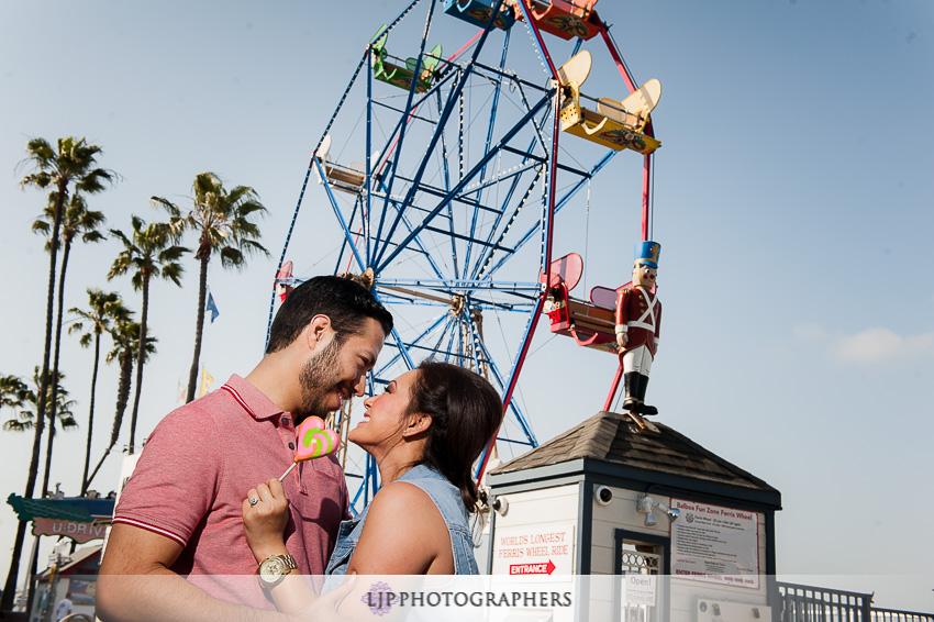 02-newport-beach-engagement-photographer